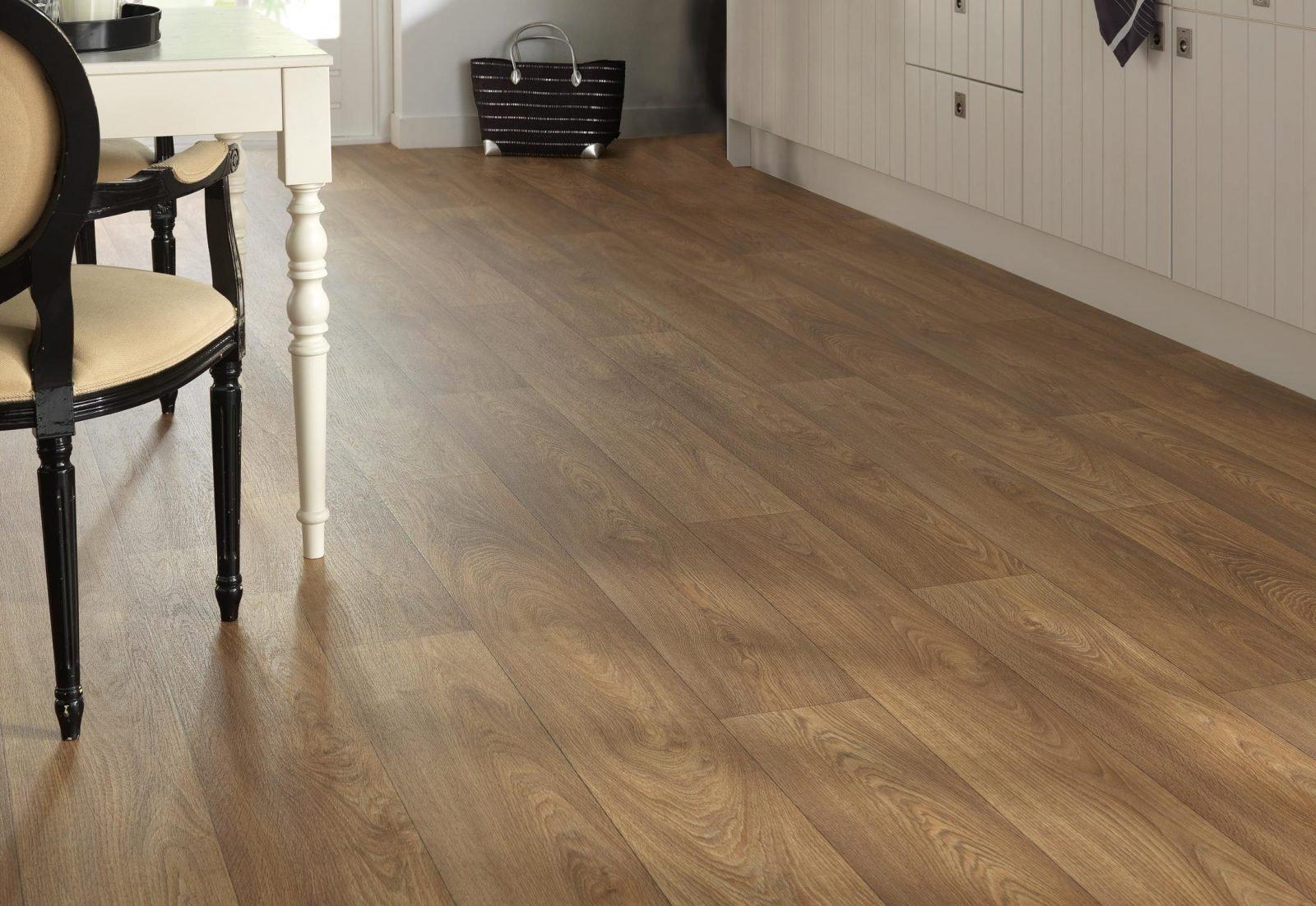 Flooring Hertfordshire