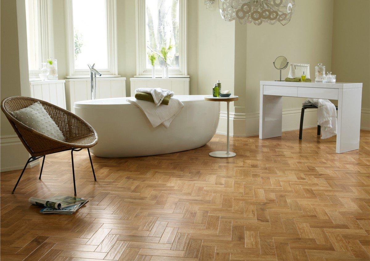 Flooring Watford